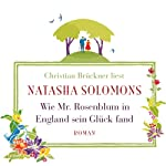Wie Mr. Rosenblum in England sein Glück fand | Natasha Solomons
