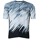 Oakley Men's Endurance Jersey 2.0