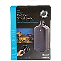 BT Out Smart Switch