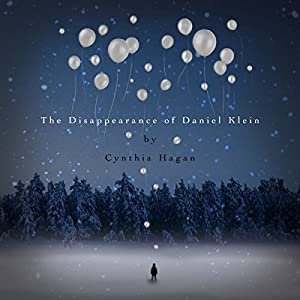 The Disappearance of Daniel Klein Audiobook