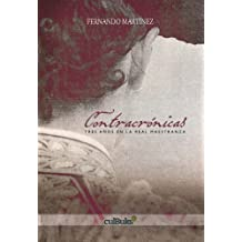 Tres años en la Real Maestranza (Spanish Edition) Apr 8, 2013