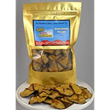 Barb's Southern Style Gourmet Brittles Chocolate Pecan Brittle
