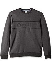 Men's The Soft-Touch Fleece Sweatshirt