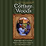 The Cottage in the Woods | Katherine Coville