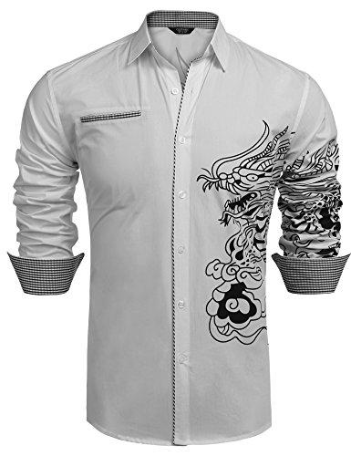 Nice Shirt but