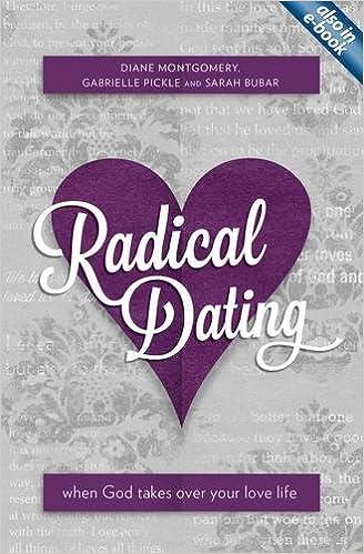 Digital dating desperation or necessity