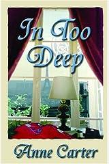 In Too Deep Paperback