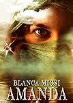 Amanda | Blanca Miosi