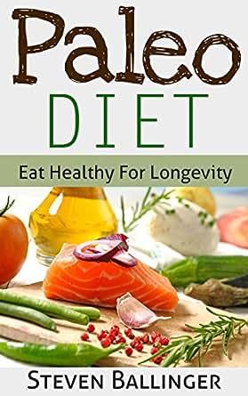 the paleo diet reviews