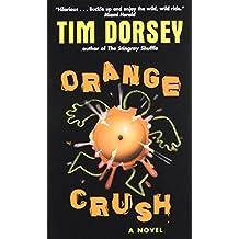 Orange Crush (Serge Storms)