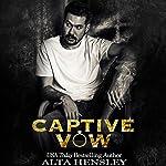 Captive Vow | Alta Hensley