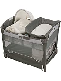 Amazon Com Playards Gear Baby Products