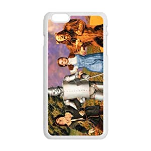 Emerald City Cell Phone Case for iPhone plus 6
