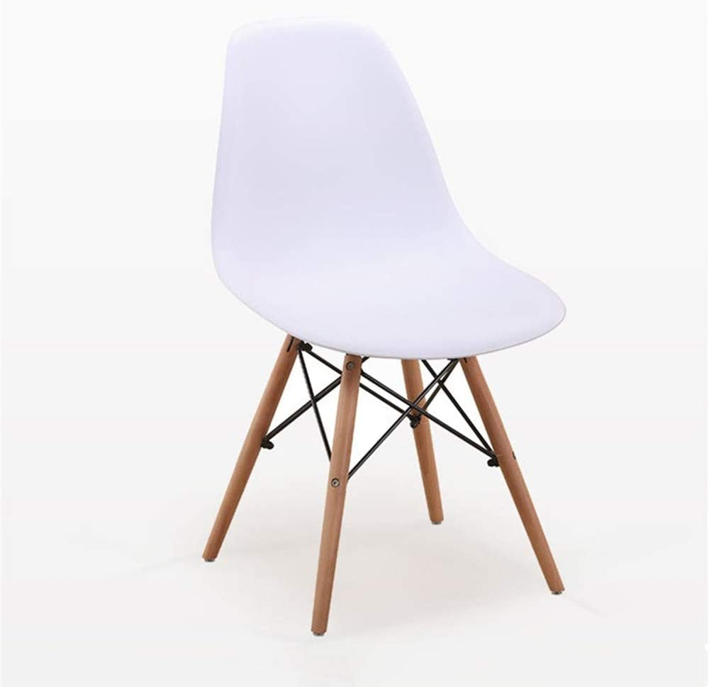 Amazon.com - Dining Chair Home Computer Chair Simple Designer