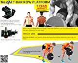 Yes4All-T-Bar-Row-Platform