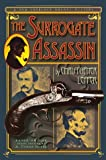 img - for The Surrogate Assassin by Christopher Leppek (2000-08-04) book / textbook / text book