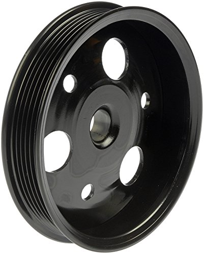 Dorman 300-130 Power Steering Pump Pulley