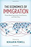 The Economics of Immigration summarizes the best social science studying the actual impact of immigration, which is found to be at odds with popular fears. Greater flows of immigration have the potential to substantially increase world income and red...