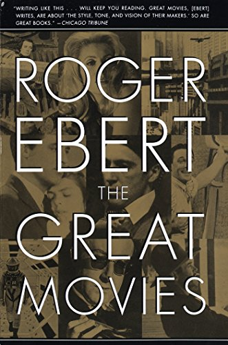 Download pdf the great movies ebook reader by roger ebert library21 download 800 free ebooks to your kindle ipad iphone computer smart phone or ereader collection includes great works of fiction non fiction and poetry fandeluxe Choice Image