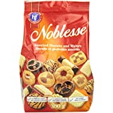 Hans Freitag Noblesse Biscuits, 300gm