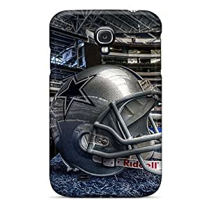Galaxy S4 Hard Case With Awesome Look - LtZzyqg1641UWuZx