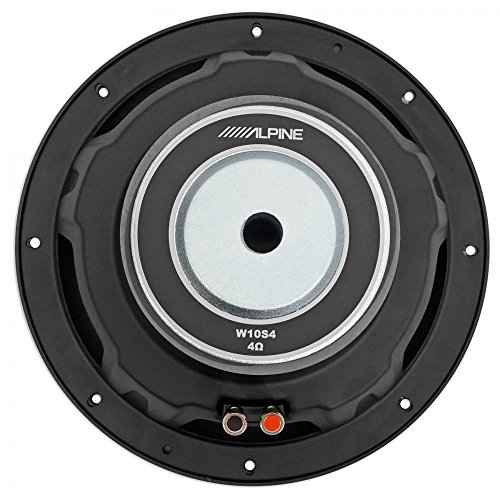 Buy alpine 10 speakers