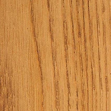 WooDeeDoo – Tinte para madera, Tinte para madera, Cedro, 200 ml