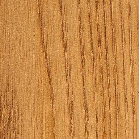 WooDeeDoo – Tinte para madera, Tinte para madera, Cedro, 450 ml