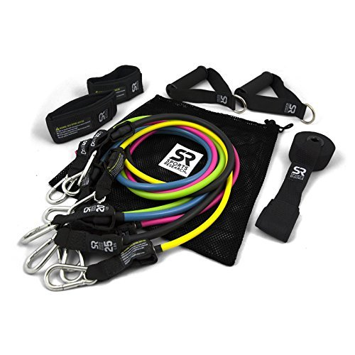 Sweet-Sweat-Premium-Resistance-Bands-Set-Includes-Carrying-bag-Workout-guide-and-Sweet-Sweat-Gel-Sample