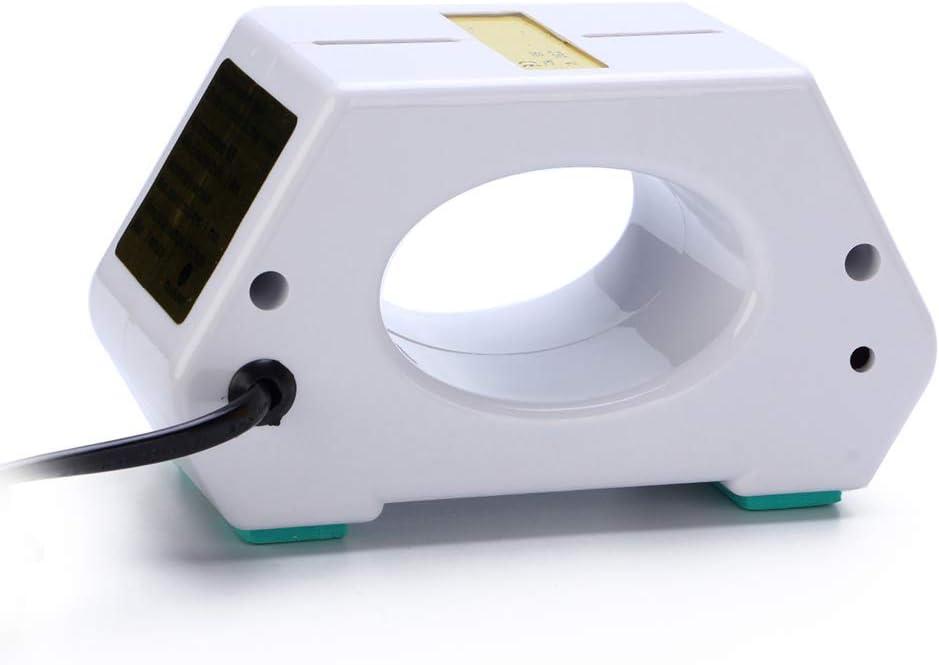 KKmoon magnetizador,desmagnetizador de relojes,Reparación de relojes,Herramienta eléctrica desmagnetizante para dispositivo de desmagnetización de relojeros: Amazon.es: Bricolaje y herramientas