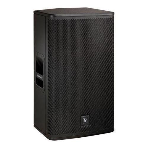 (Electro-Voice ELX115 15