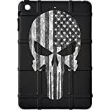 LIMITED EDITION - Authentic Made in U.S.A. Magpul Industries Field Case for Apple iPad Mini and Mini 2 (7.9
