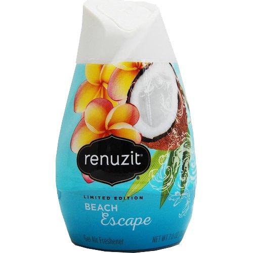 beach air freshener - 7