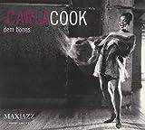 Dem Bones by Carla Cook (2001-05-03)