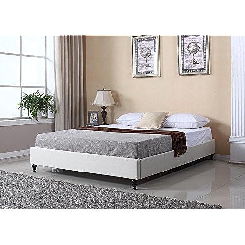 Chinese Beds Amazon Com