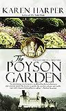 The Poyson Garden. An Elizabeth I Mystery by  Karen Harper in stock, buy online here