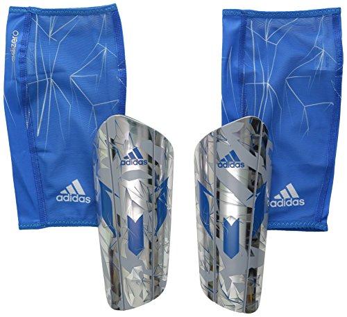 adidas Messi 10 Pro Shin Guard – DiZiSports Store