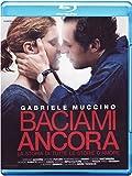 Baciami Ancora [Blu-ray]