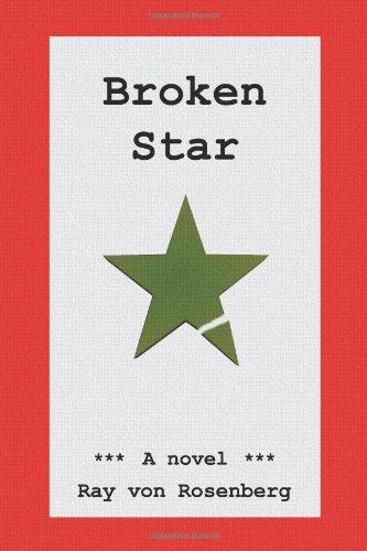 Download Broken Star pdf epub