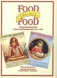 Food, Glorious Food 1922-1942 (Good housekeeping)