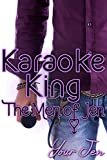Karaoke King (The Men of Jen Book 1)