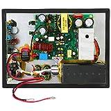 Yung SD300 300W Class D Subwoofer Plate Amplifier
