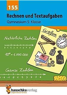 transparent Buchh/öhe 27 cm, 54,5 x 27 cm, mit Kantenschutz Heftumschlag // Buchschoner Brunnen 104027003 Buch-
