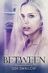 Between (The Dark Intent Series Book 1)