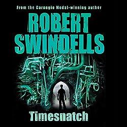 Timesnatch