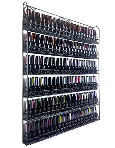 Nail Polish Racks For Sale That Ultimate Guide We