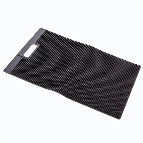 Fillet Away Fish Mat Perfect for Fillet Tables - Grips Fish!!! - 14