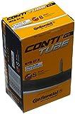 "Continental 27.5"" Bicycle Tube, 1.75""/2.5"" 42mm Presta Valve"