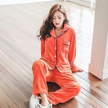 RMENGSY Pijama Tallas Grandes 3XL 4XL 5XL 90 Kg Ropa De Dormir ...
