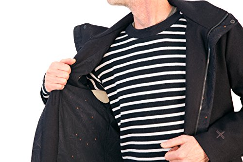 best underarm dress shields - 9